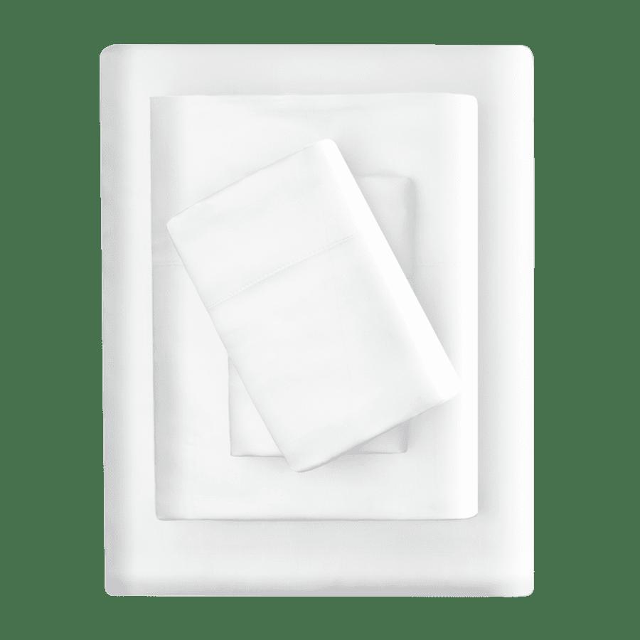 my sheets rock bamboo sheet set