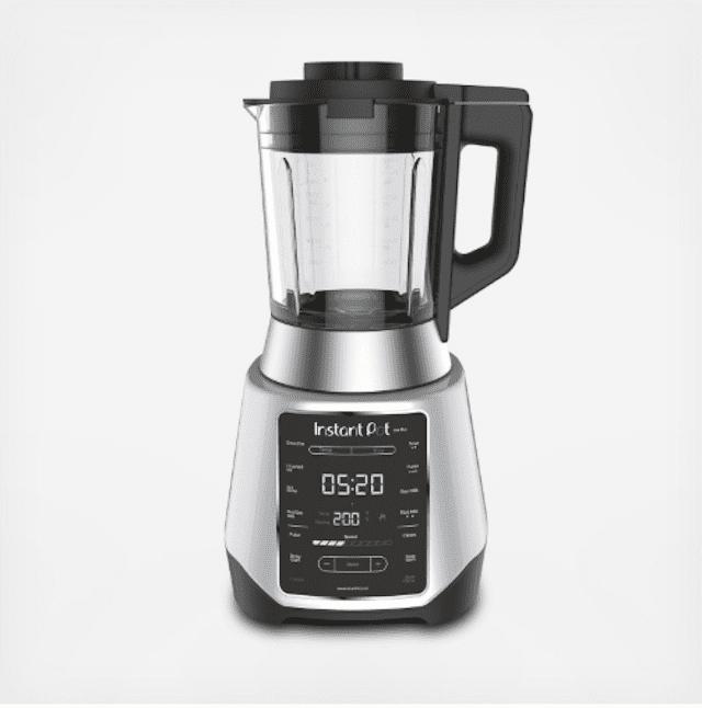 Instant Pot Ace Plus Multi-Use Cooking & Beverage Blender