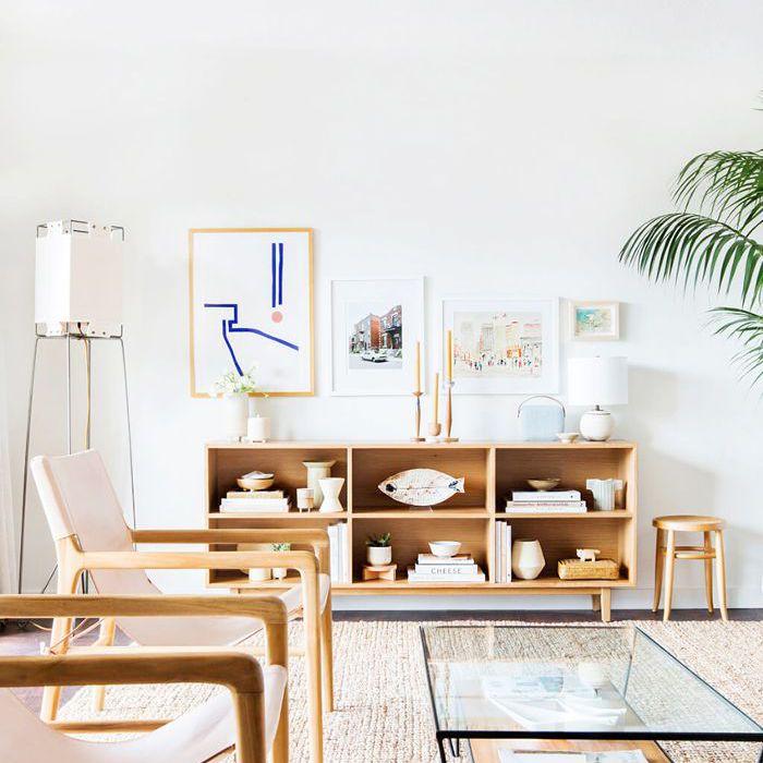 Home Decor Trends 2018 Handmade Art