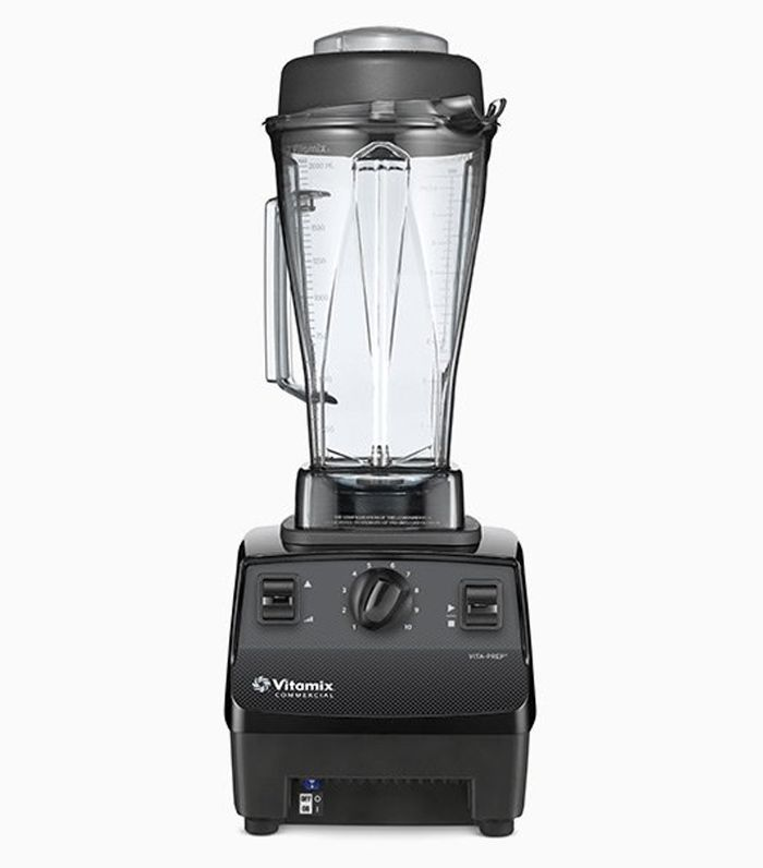 Vitamix Vita-Prep 64 Oz 3 Speed Blender