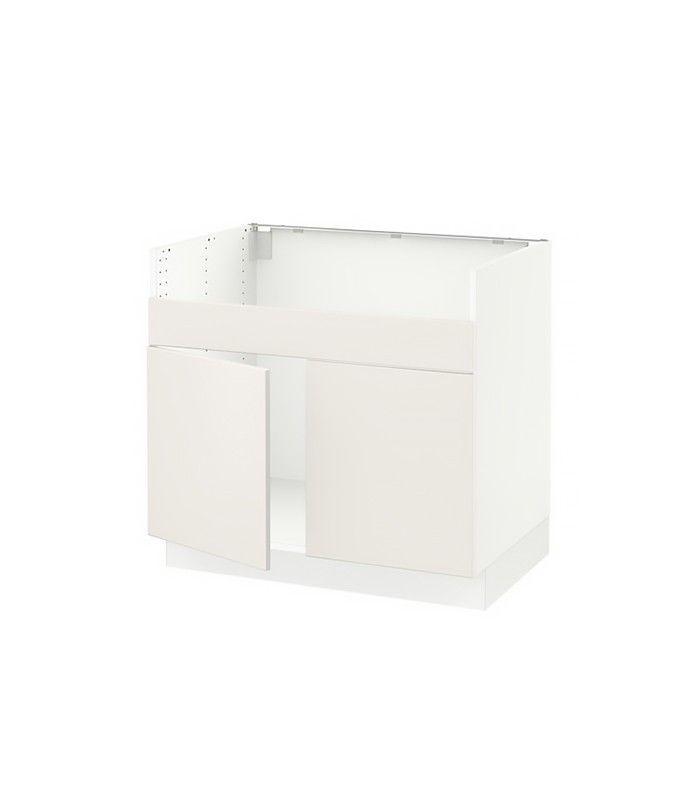 IKEA Sektion Base Cabinet