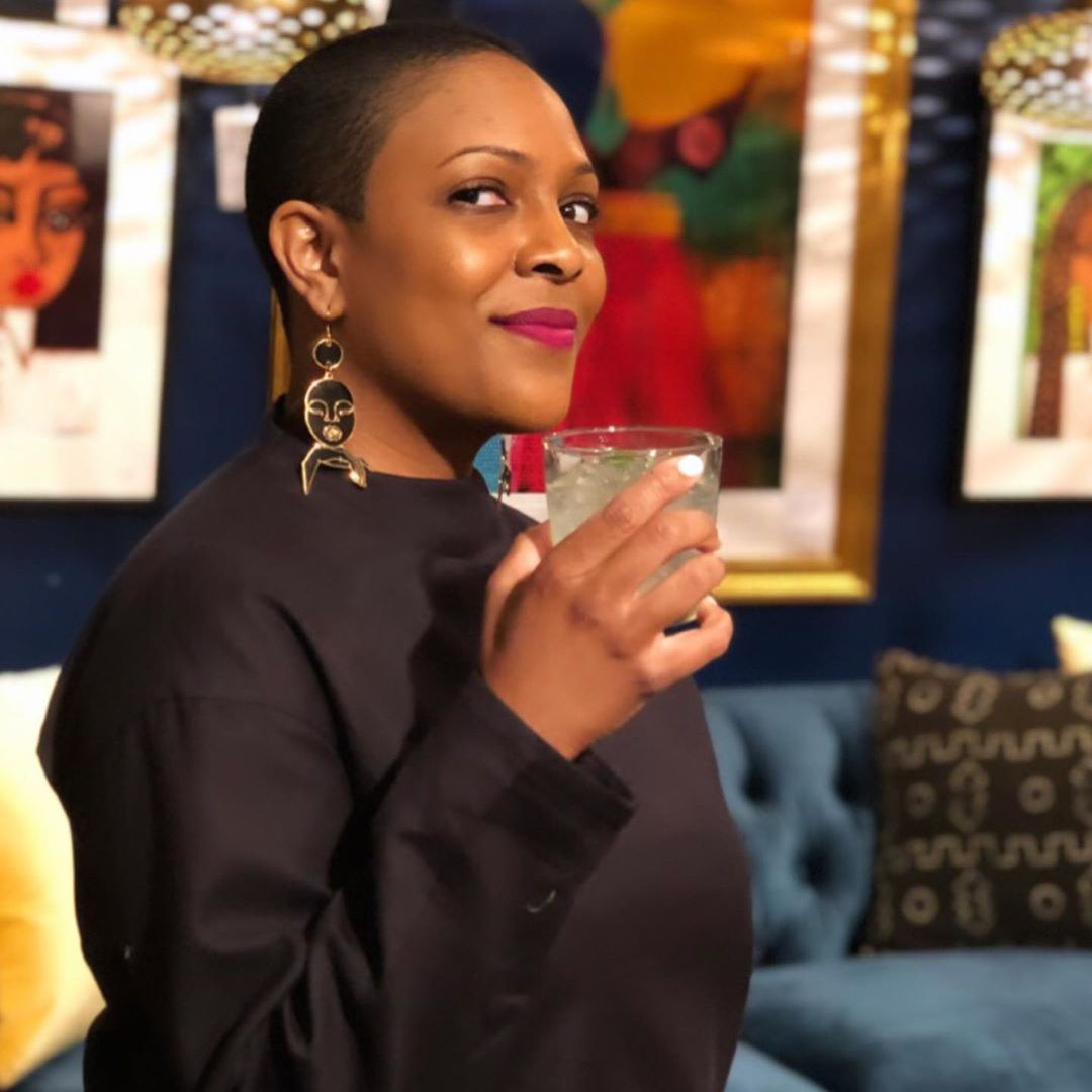 Black Designers You Should Follow