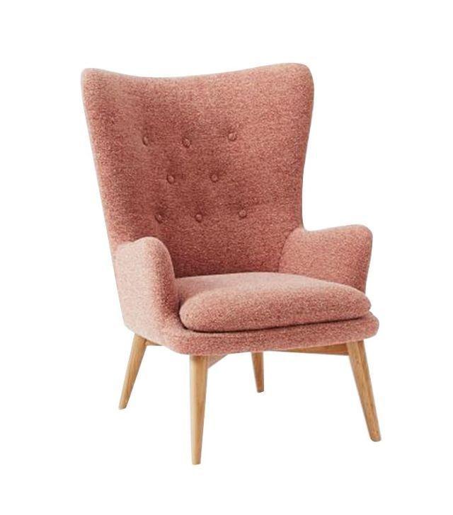West Elm Niels Chair