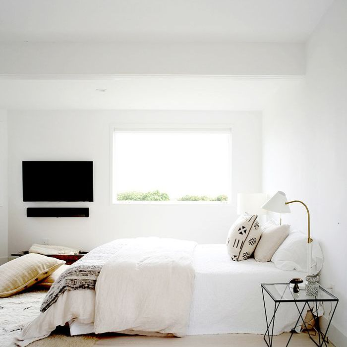 These Feng Shui House Tips Will Bring The Good Vibes In