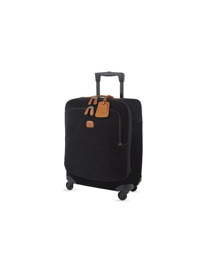 Brics Suitcase