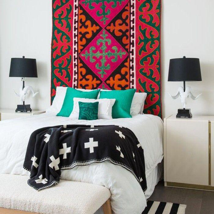 ideas de dormitorio pequeño