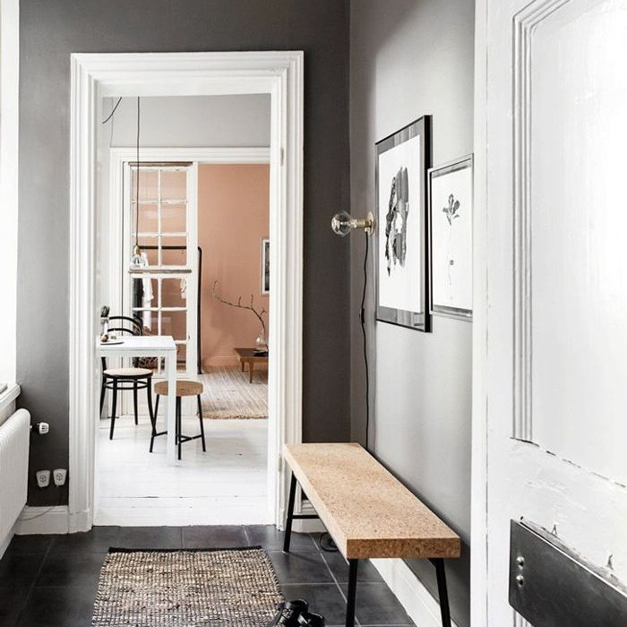 Studio Apartment: 7 Studio Apartment Ideas That Are Larger Than Life