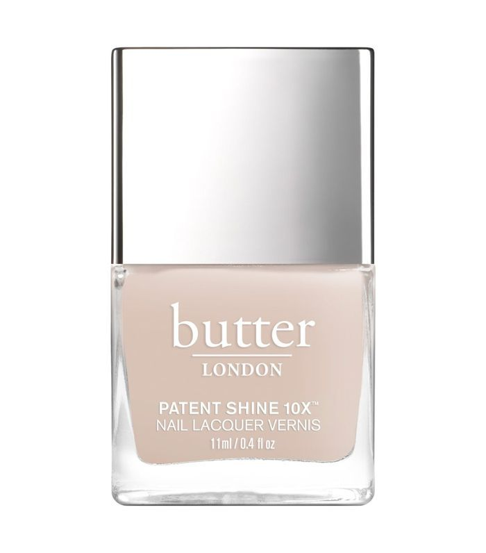 Butter London 'Patent Shine 10X' Nail Lacquer - Sweets