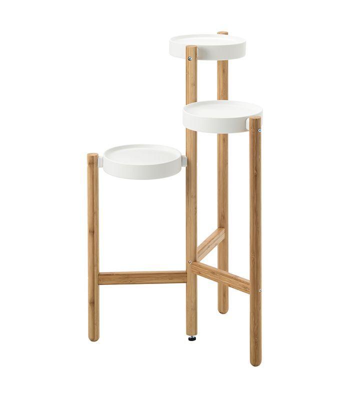 IKEA Plant Stand