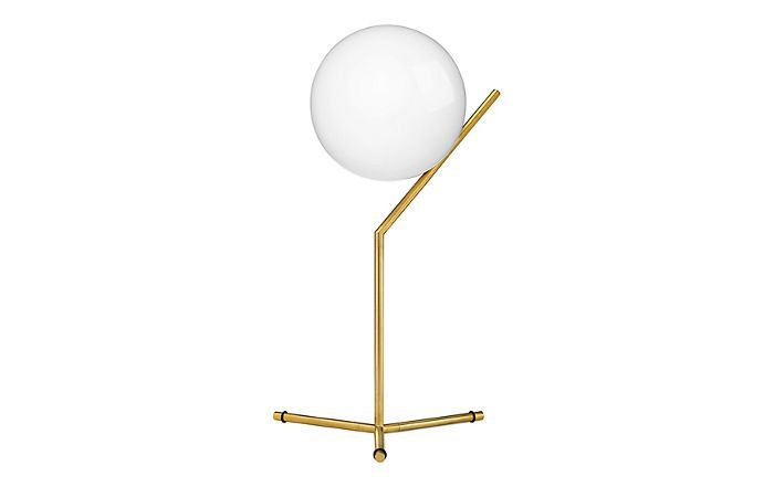 Michael Anastassiades for Flos IC T1 High Table Lamp