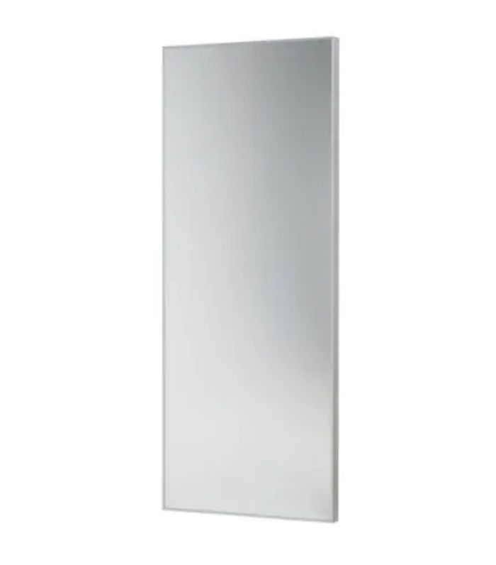 10 Ikea Mirrors You Didn T Know You Needed Until Now