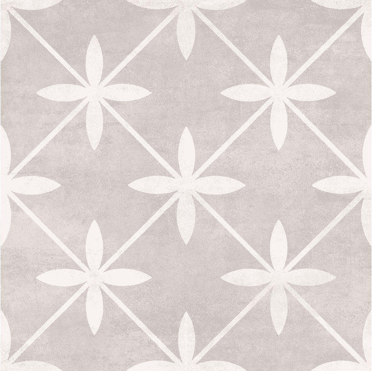 laura ashley tile swatch