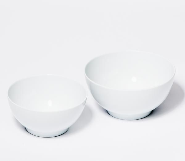 Serving Bowls Set