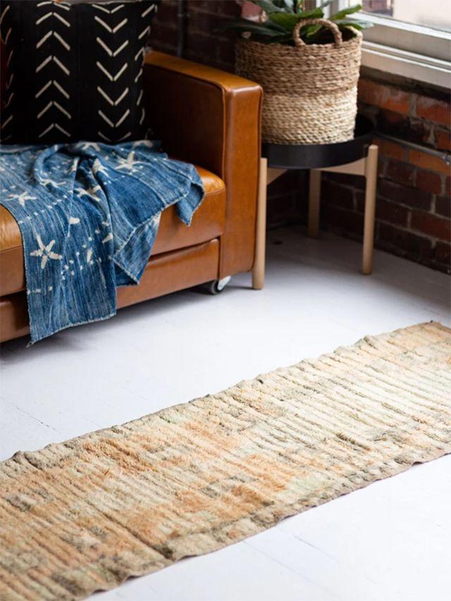moroccan runner rug
