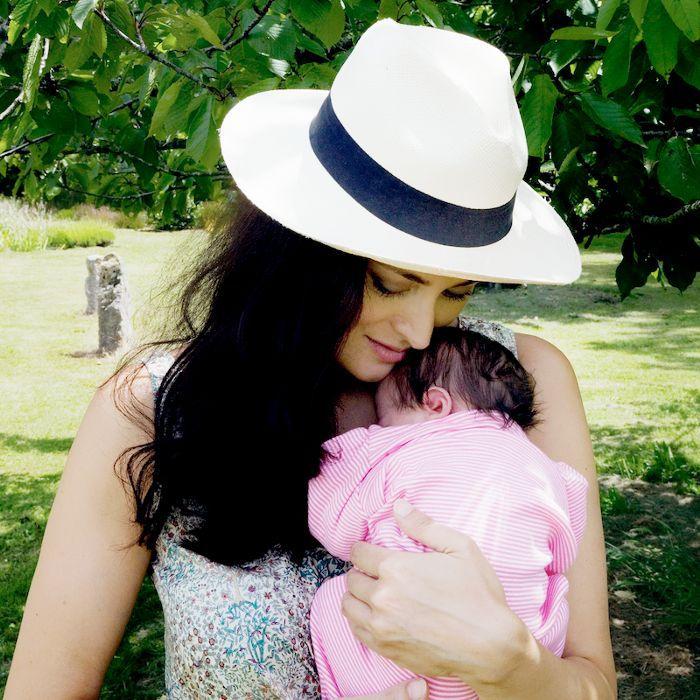 Here's Why Gentle Parenting Is Effective (Buh-Bye, Bribing)