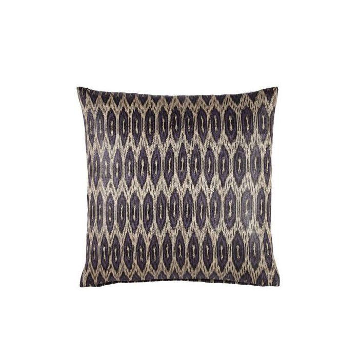 John Robshaw Manolo Decorative Pillow 180