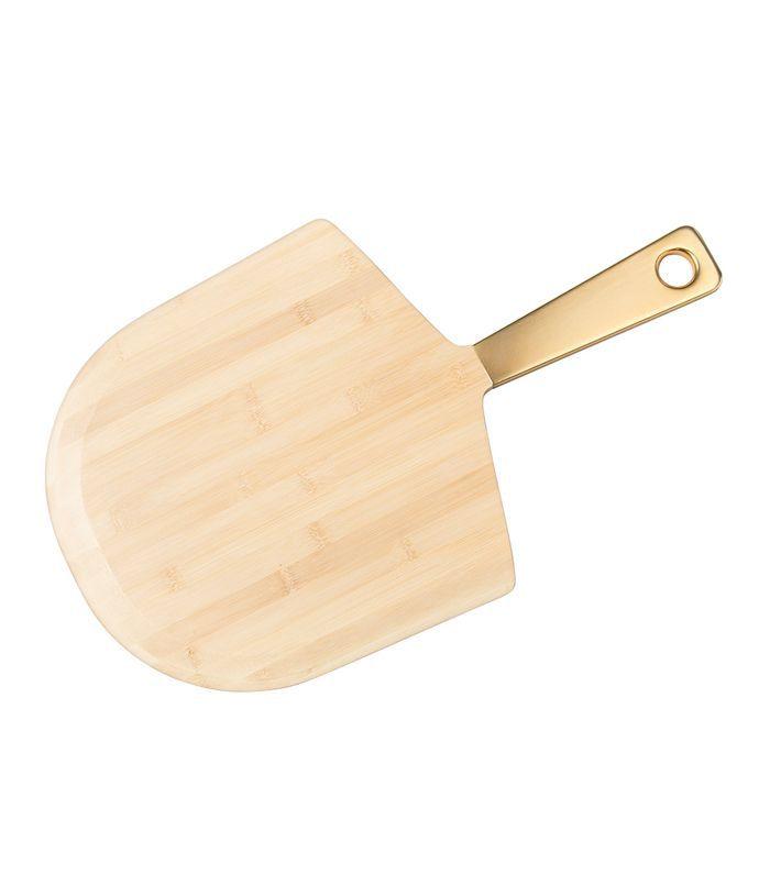 Target Bamboo Pizza Peel