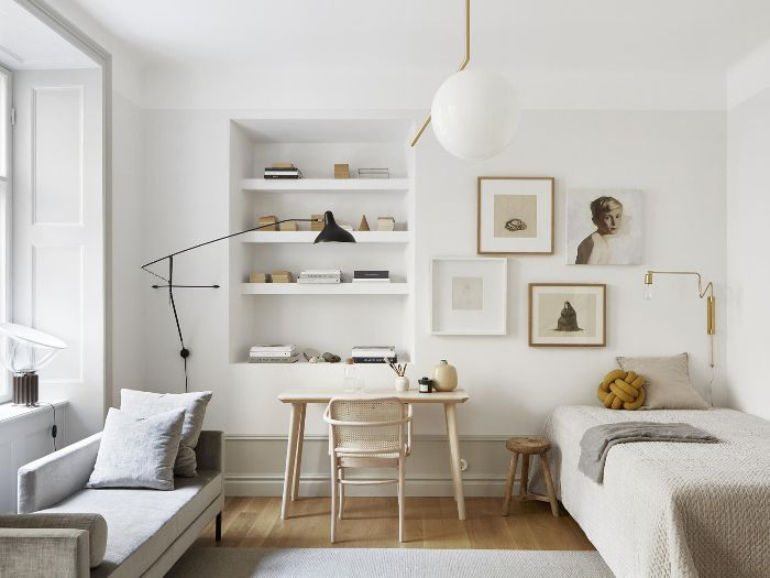 10 Must Know Home Decorating Rules