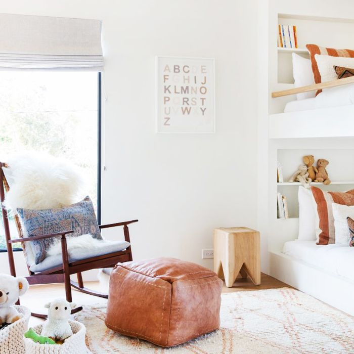 The 6 Best Kids' Furniture Sites We Can't Get Enough Of