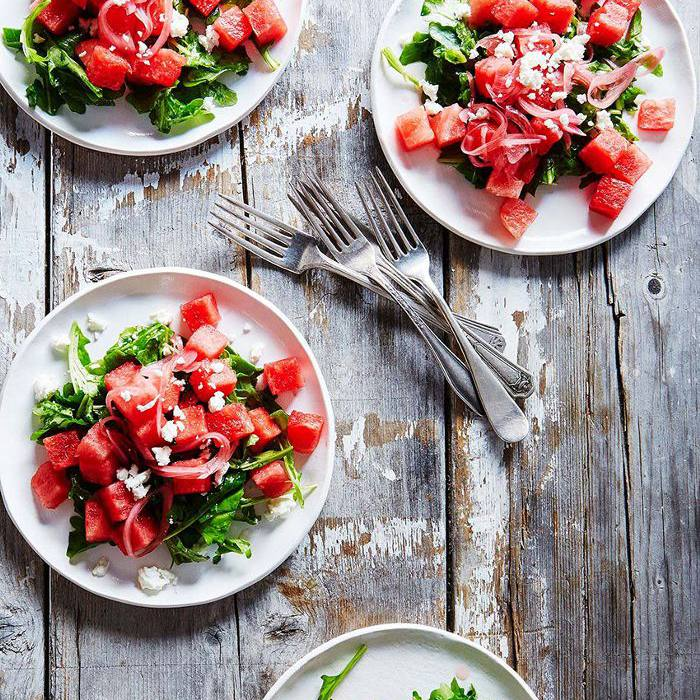 Pros and Cons of the Almased Diet Plan
