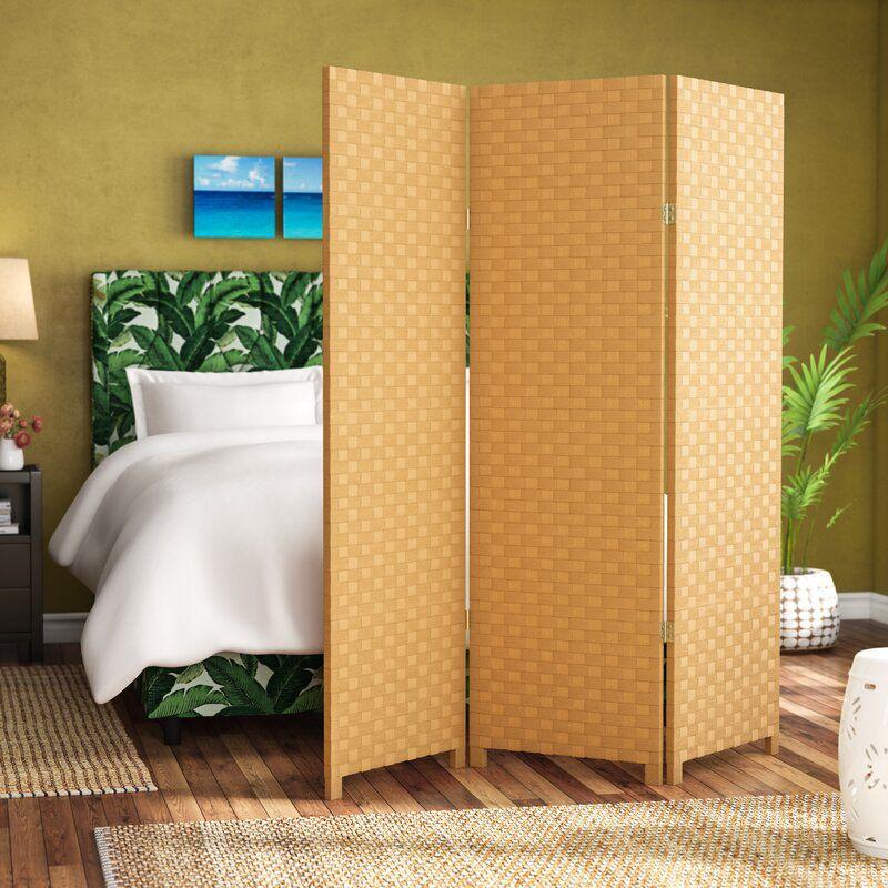 Cecilia Room Divider