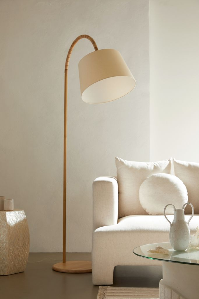 https://www.urbanoutfitters.com/shop/marcella-arc-floor-lamp?color=010&type=REGULAR&size=ONE%20SIZE&quantity=1