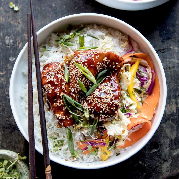 Seriously, Anyone Can Master These Instant Pot Recipes for Beginners