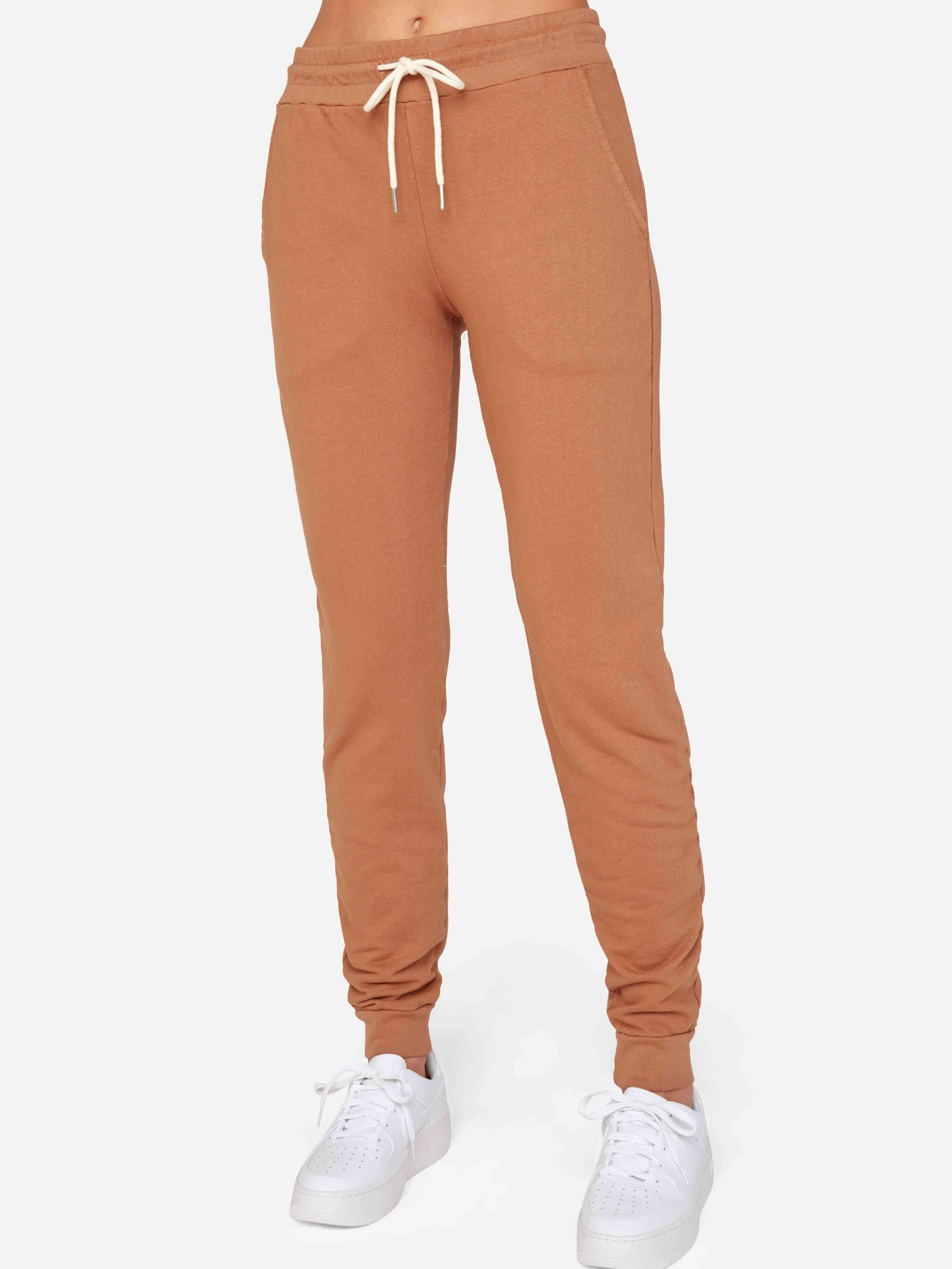 Mate the Label Organic Terry Classic Joggers