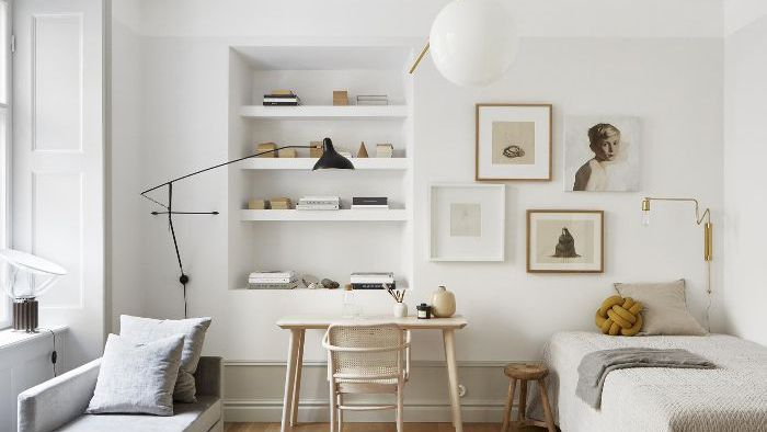 10 Of The Best Interior Design Rules, Interior Design Furniture Placement Guidelines