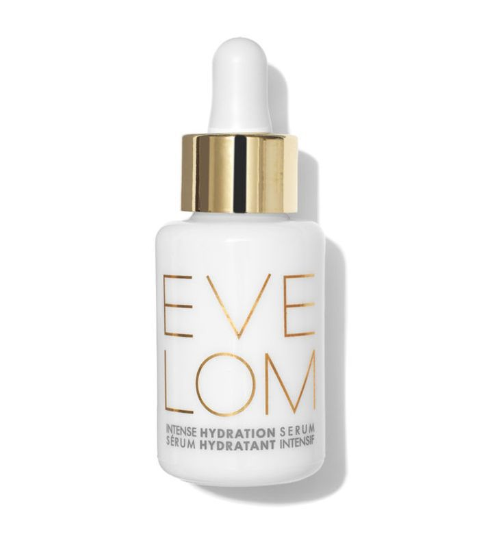 Intense Hydration Serum 1 oz/ 30 mL