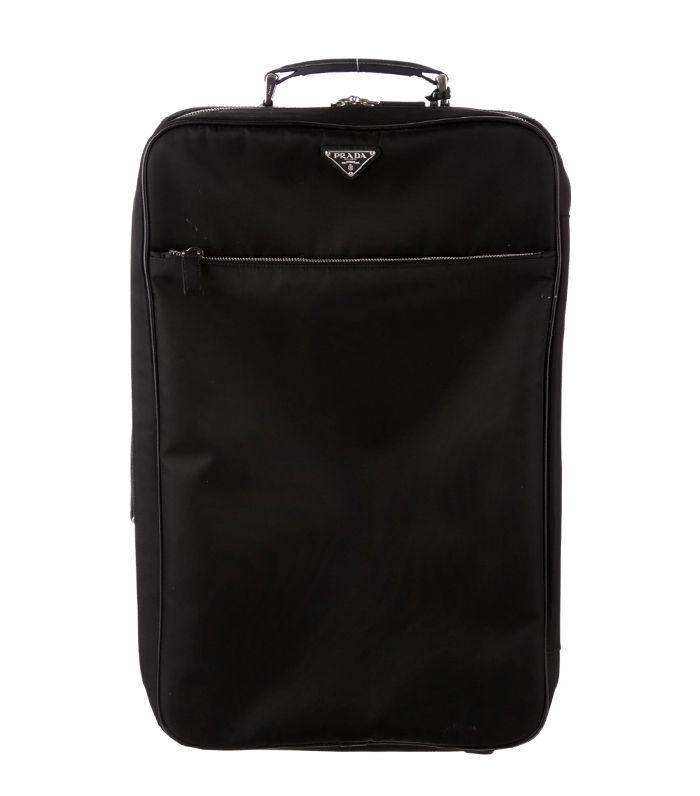 c601c12764c Our Luxury Luggage Picks for Glamorous Travel