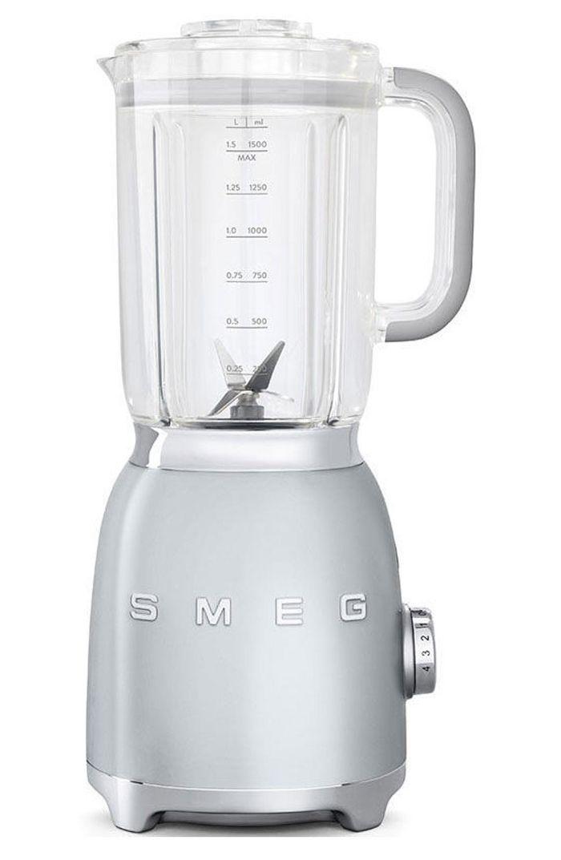 Smeg '50S Retro Style Blender