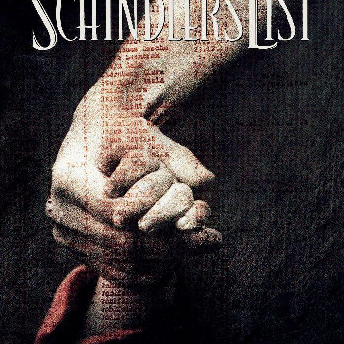 La lista de Schindler: los mejores dramas de Netflix
