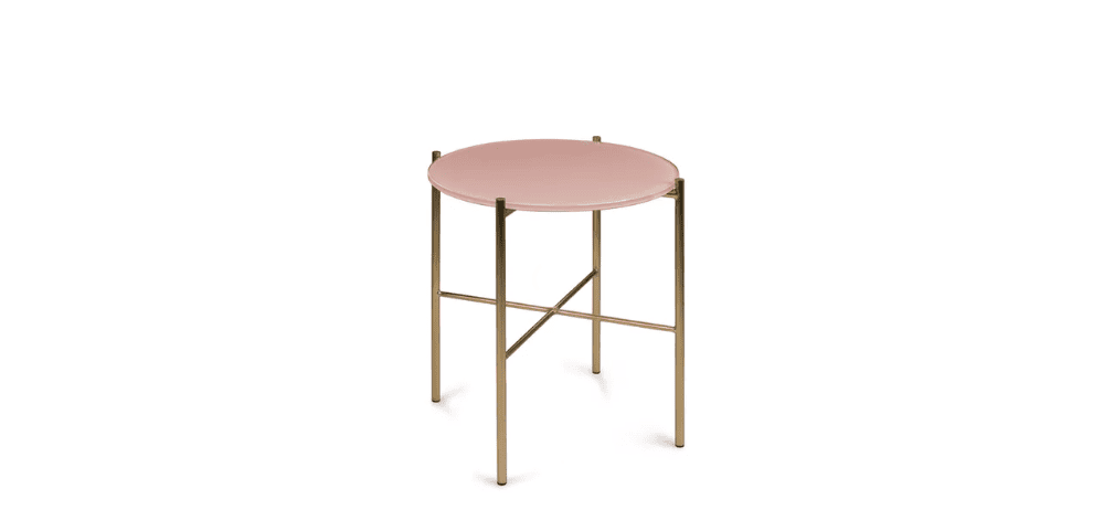Silicus Table