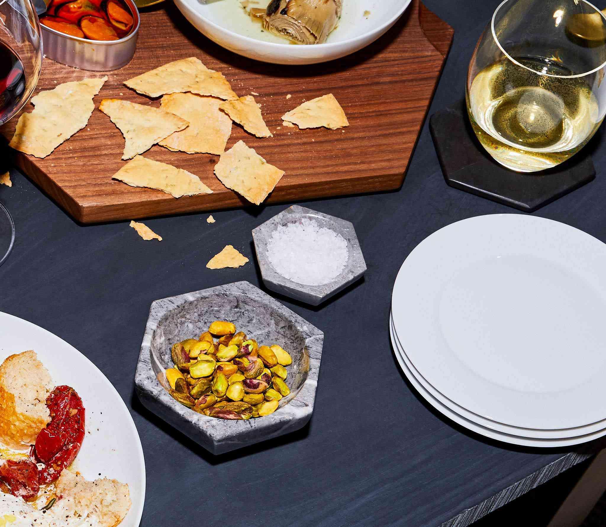 Best Dining Room Design Trends for 2021