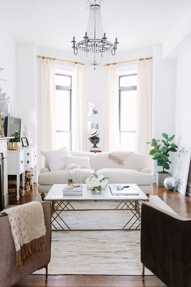 Bloggers Can't Get Enough of These 5 Timeless Paint Colors