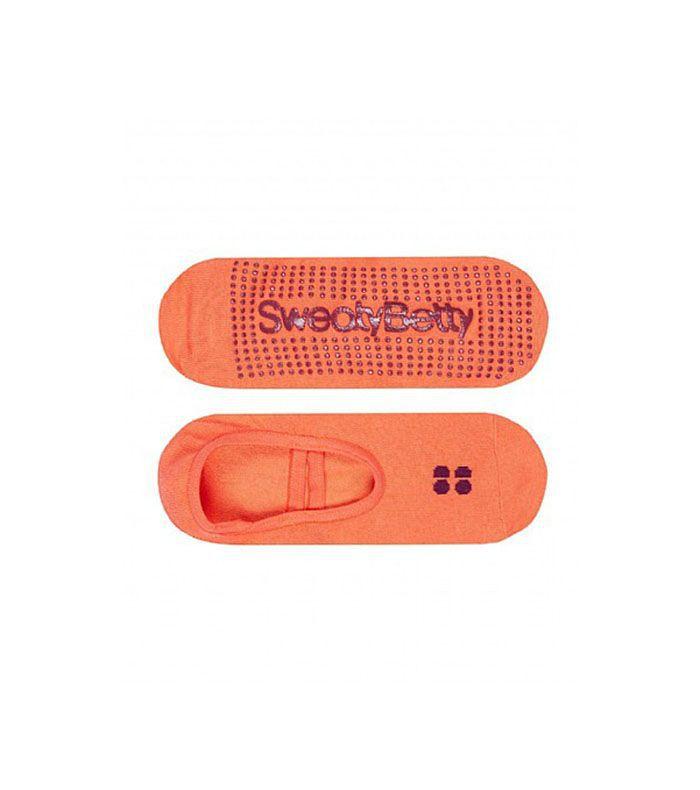 Pilates Socks