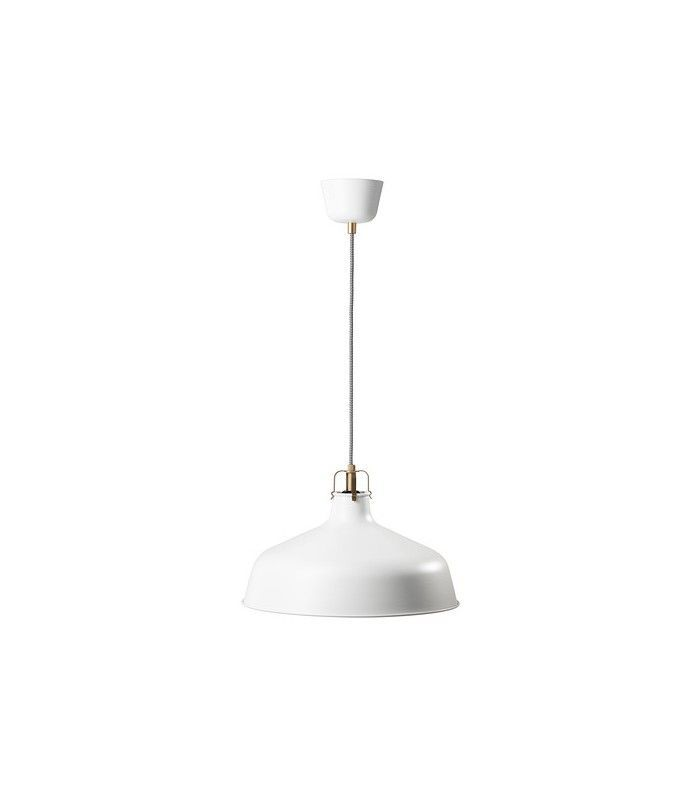 IKEA Furniture and Décor Buys