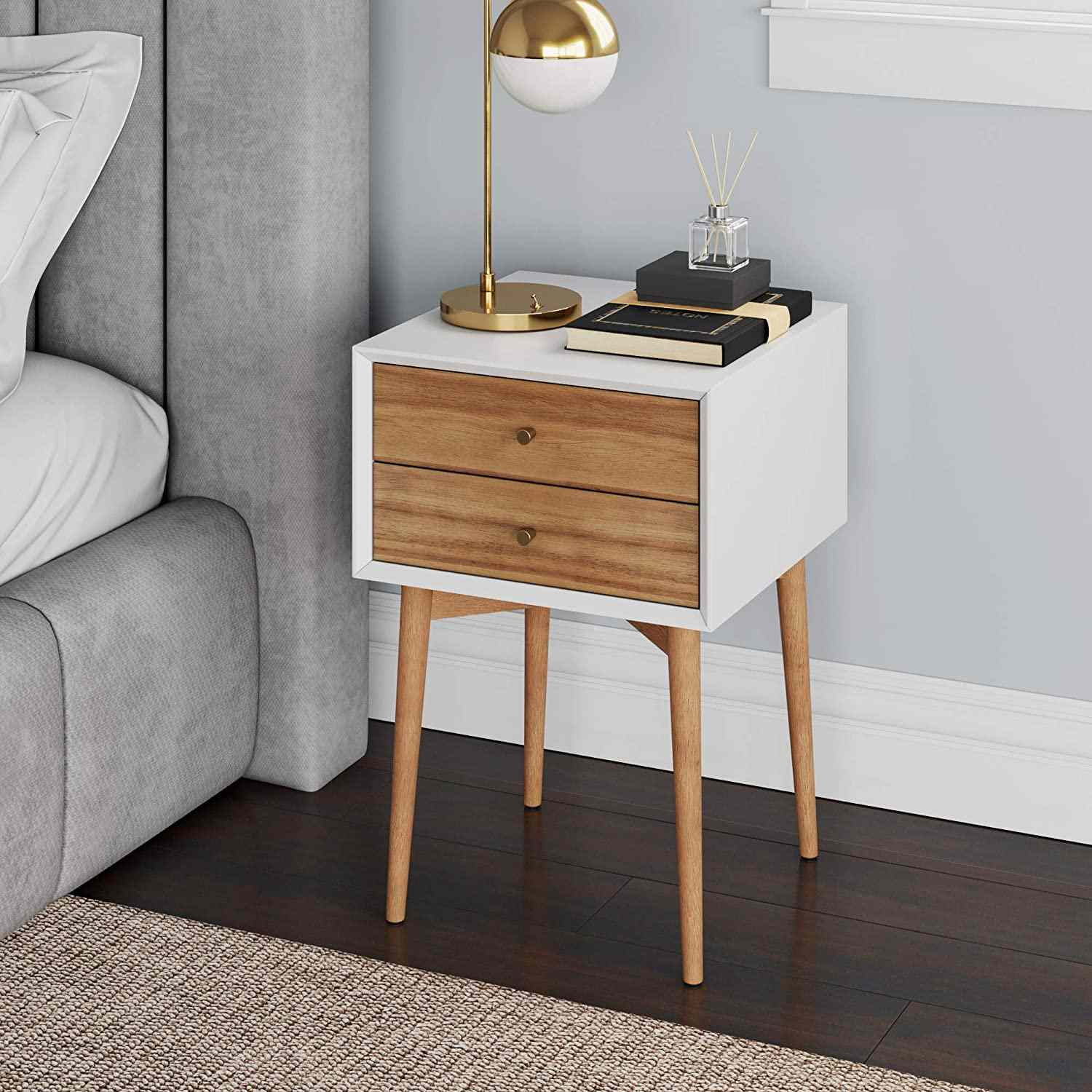 The 10 Best Side Tables Of 2021