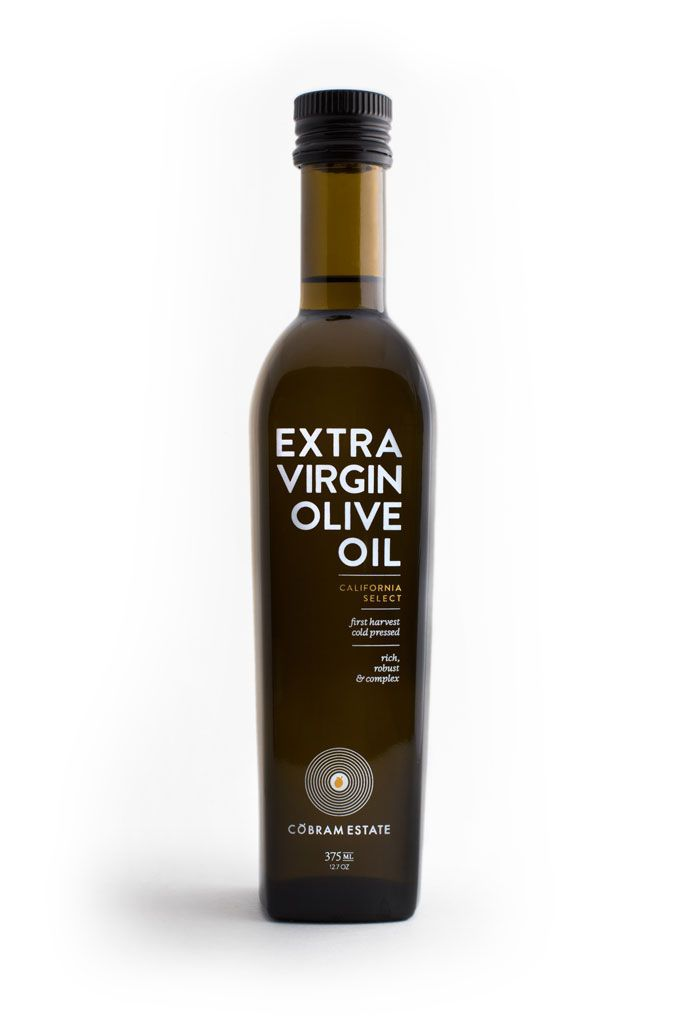 Cobram Estate Extra Virgin Olive Oil, California Select
