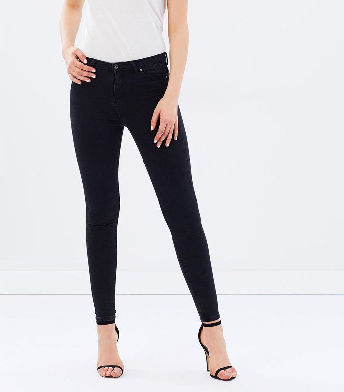 Outland Harriet Jeans