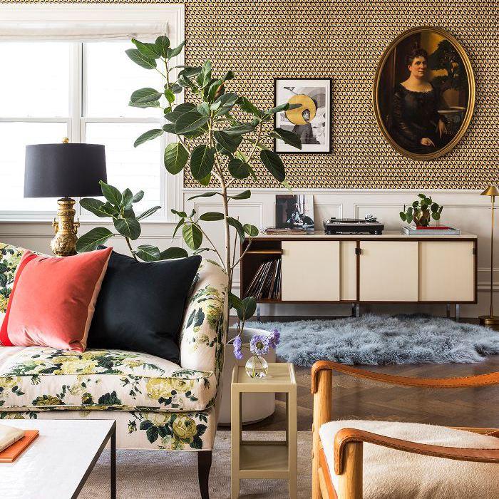 Interior Designers Predict Interior Design Trends for 2019