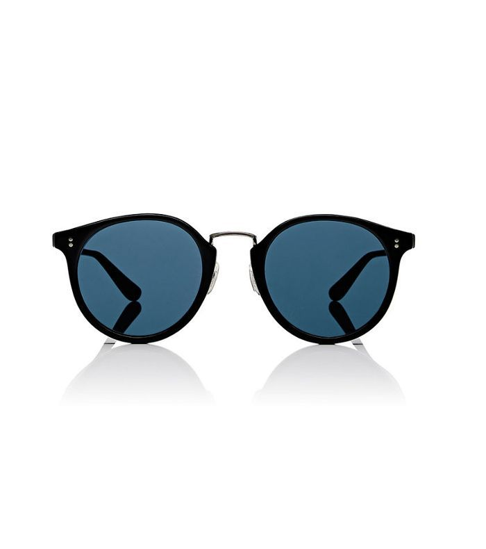 The Row x Oliver Peoples Women's Maidstone Sunglasses