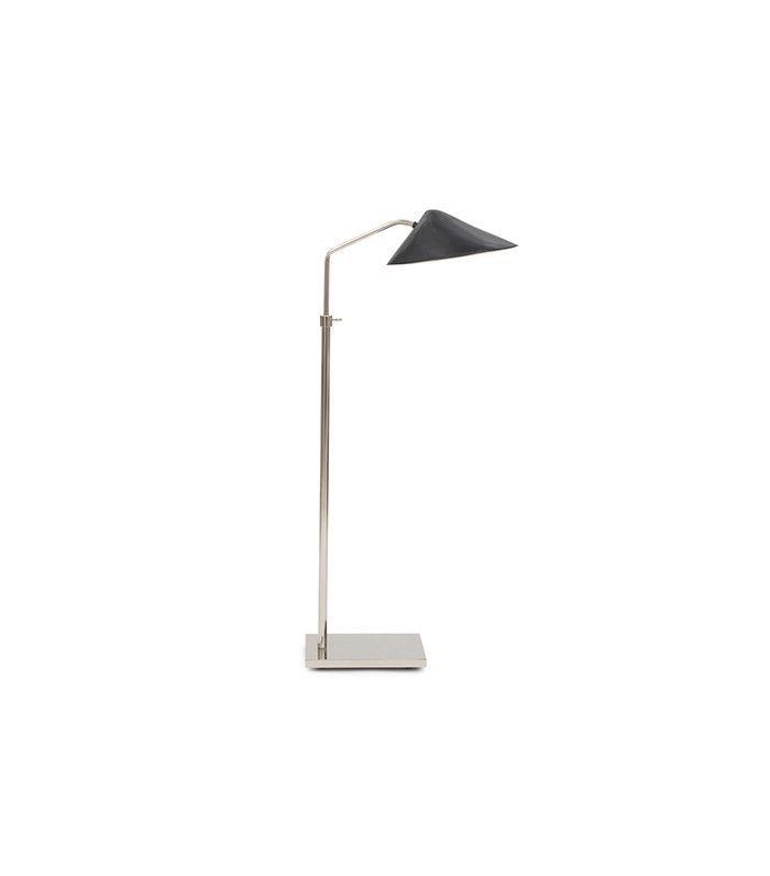 Mitchell Gold + Bob Williams Mya Floor Lamp
