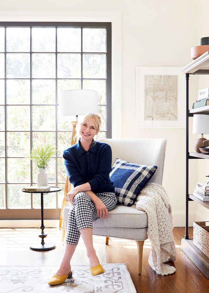 Emily Henderson S 12 Decor Tips To Style Target At Home