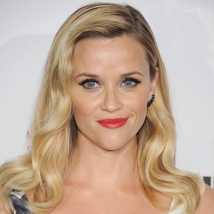 5 Gifts Reese Witherspoon Is Giving This Holiday Season (Starting at $28)