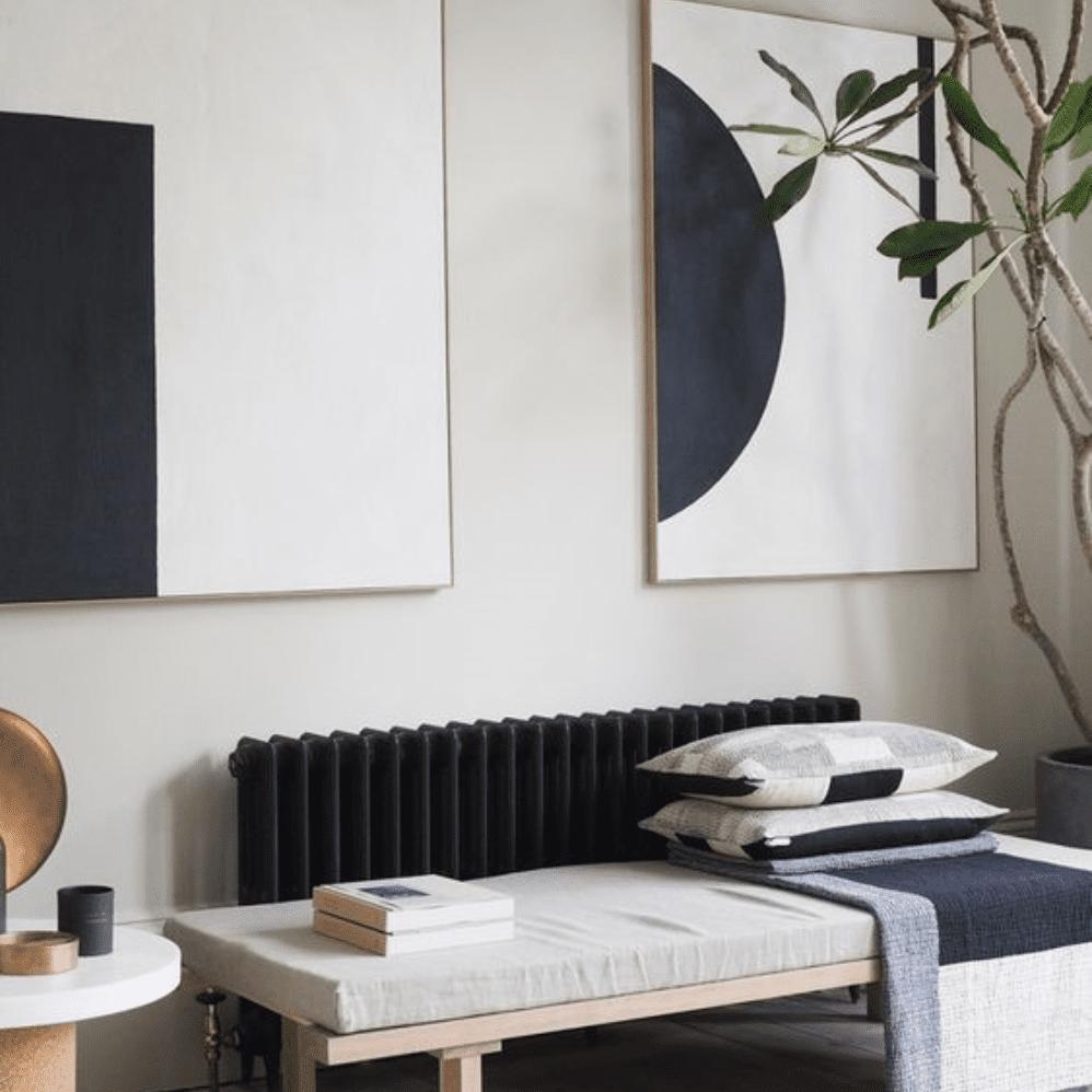Minimalist Style And Decor Ideas