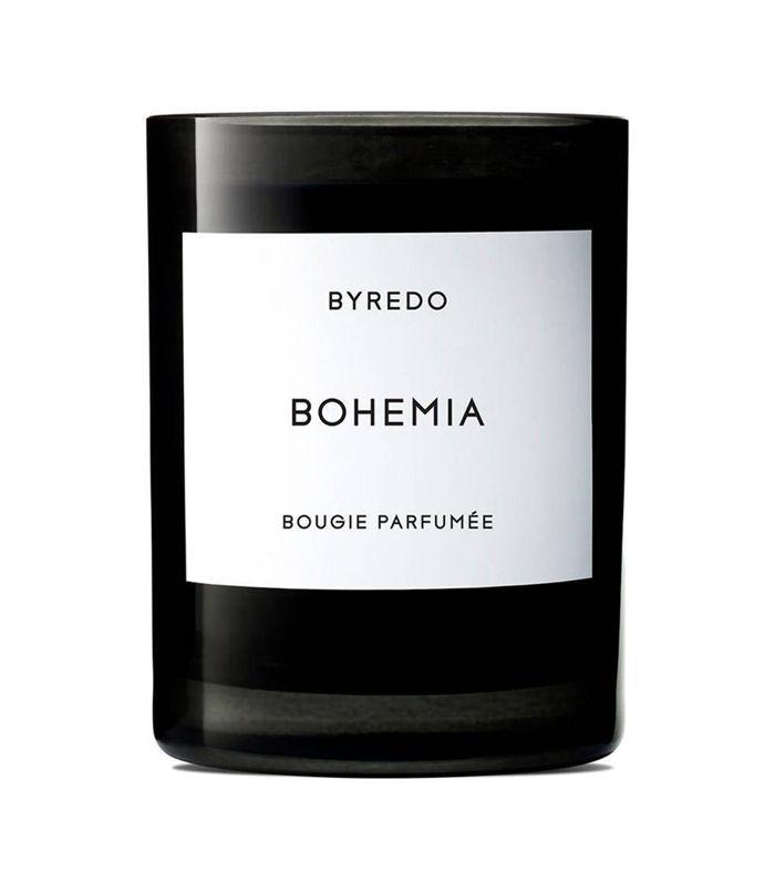 Byredo Bohemia Candle