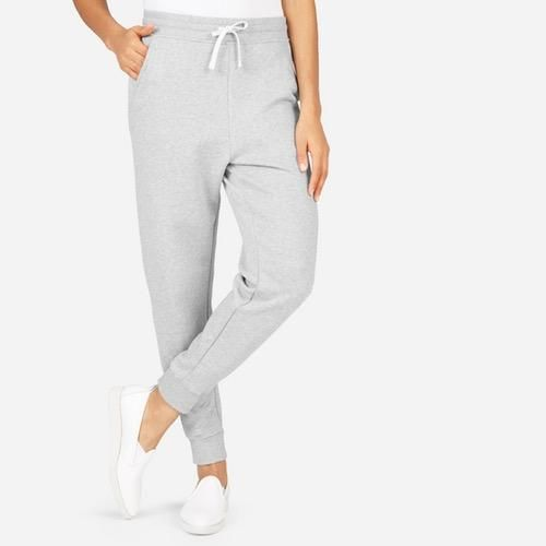 Everlane Classic French Terry Sweatpants