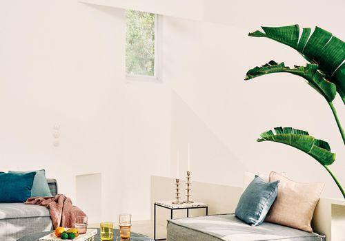 Zara Home Spring Summer 2019